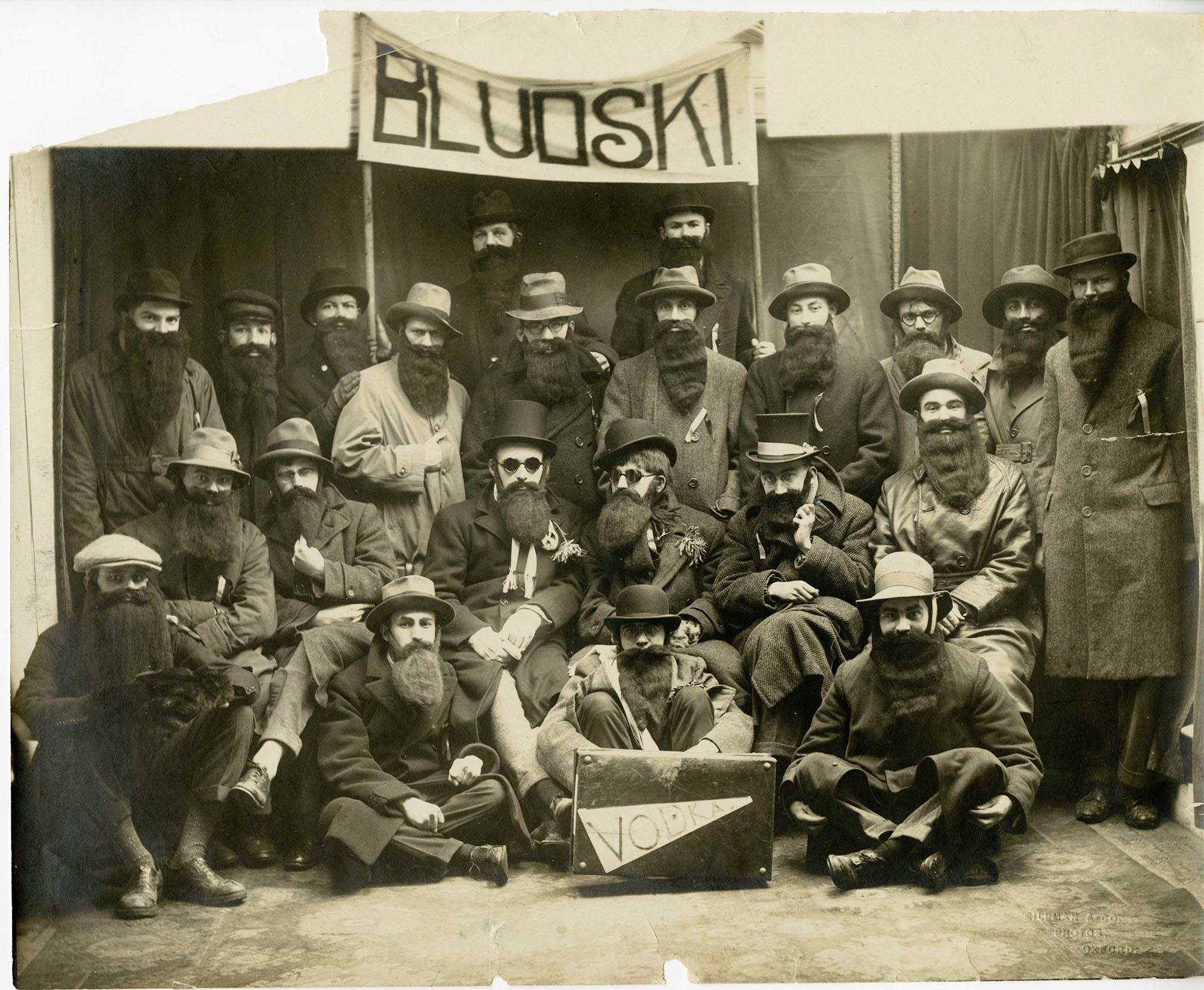 bludski-group-pembroke-college-oxford-small.jpg