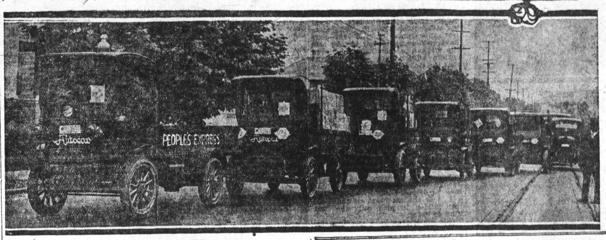 oakland-tribune-sun-oct-5-1919-detail.jpg