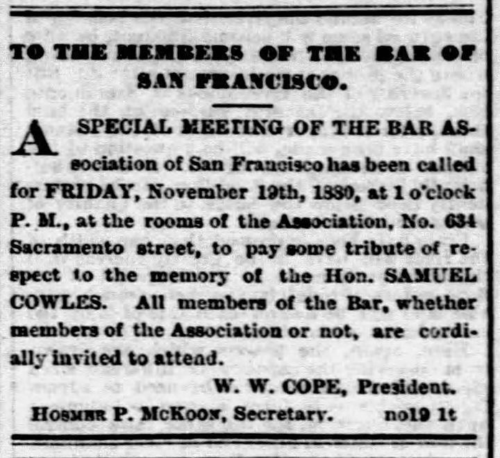 the-san-francisco-examiner-fri-nov-19-1880.jpg