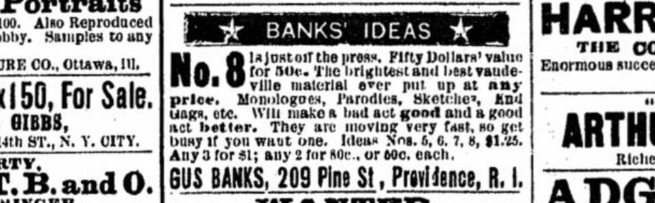 new-york-clipper-december-1905.jpg