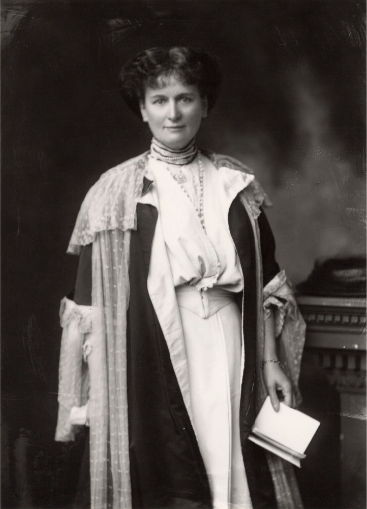 flora-shaw.png