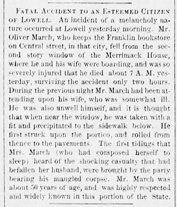 boston-evening-transcript-mon-sep-7-1857.jpg