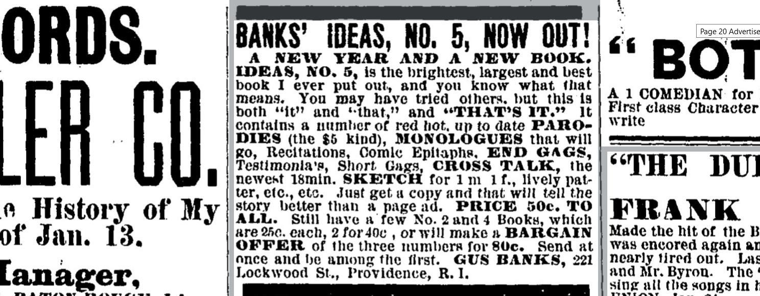 new-york-clipper-1-february-1902.jpg