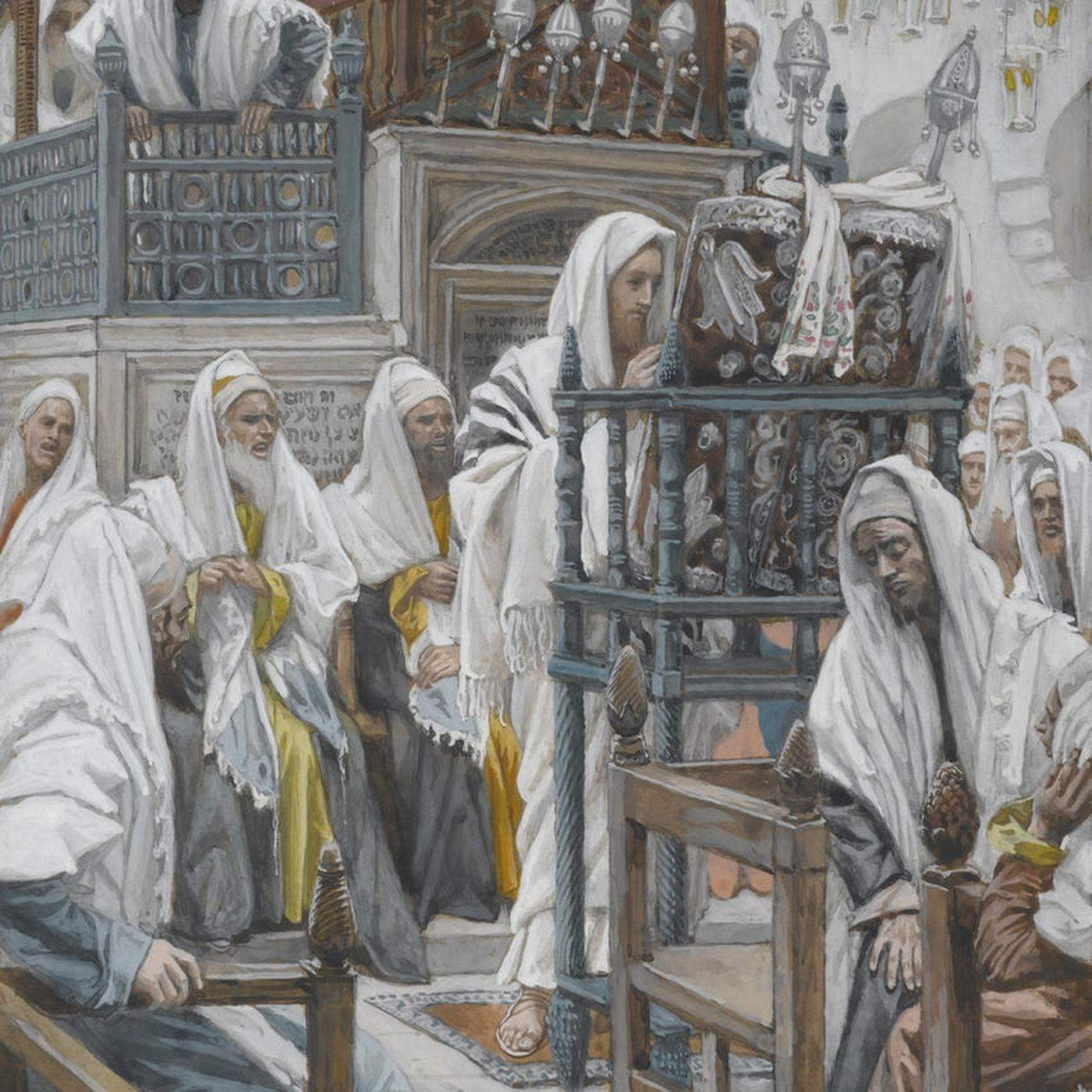 tissot-jesus-detail.jpg