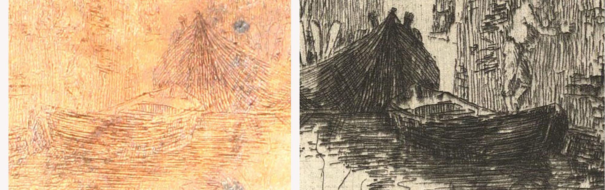 corwin-plate-print-detail.jpg