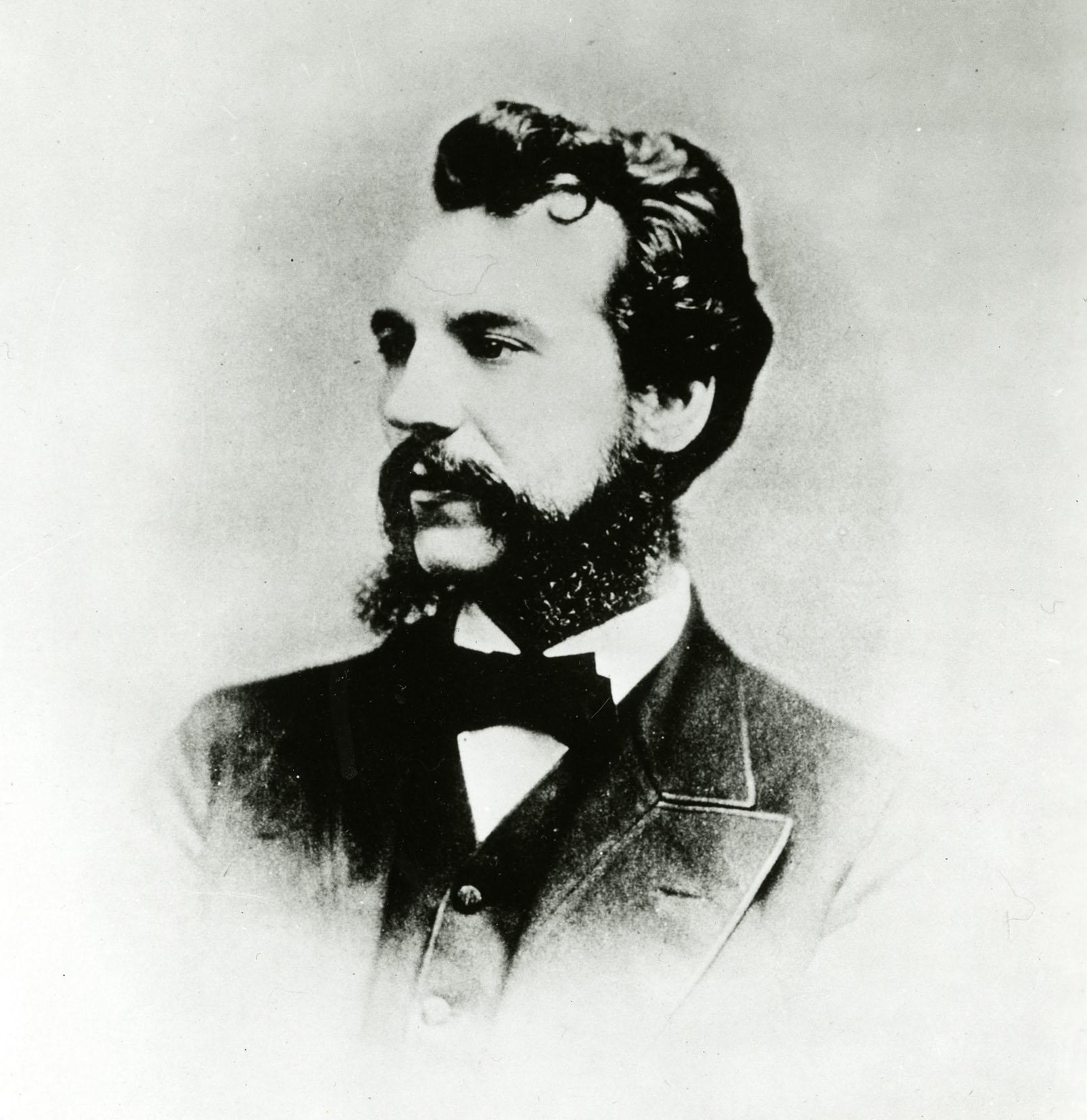 bell-in-1876.jpg