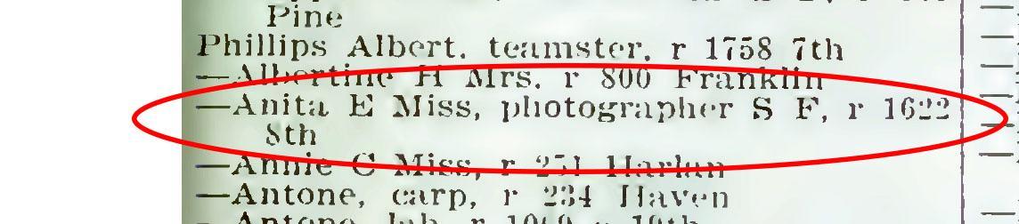 phillips-in-1906-directory.jpg