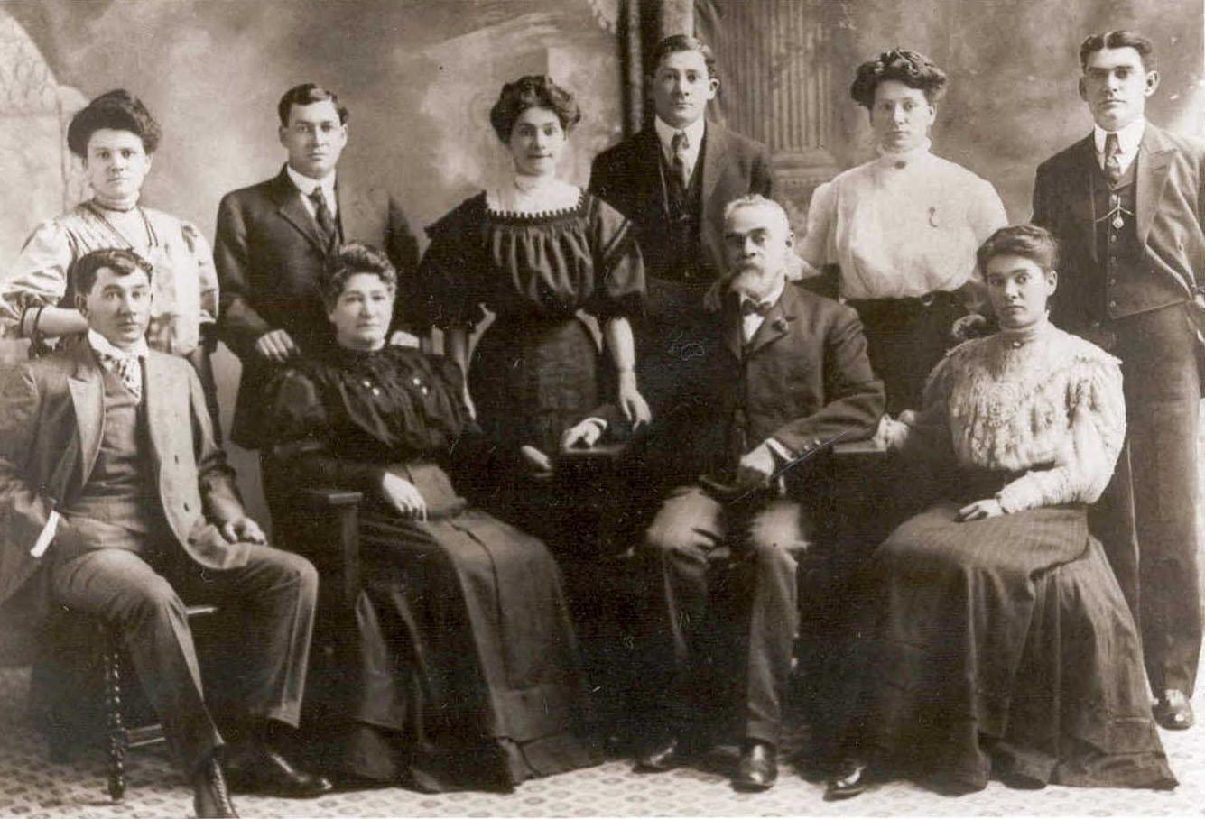 philllips-family-detail.jpg