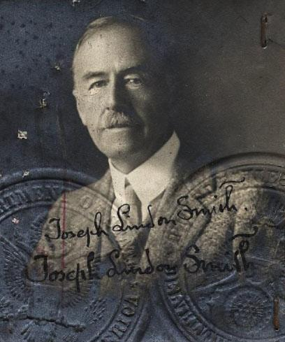 wesselhoeft-jls-1916.jpg