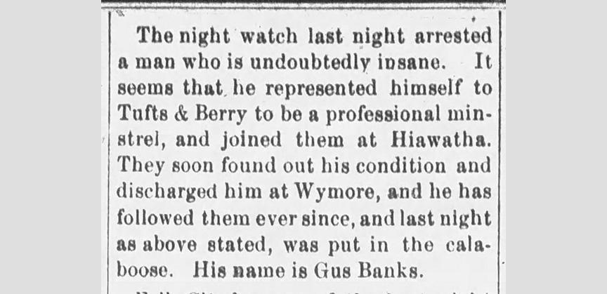 the-falls-city-journal-fri-aug-14-1885.jpg