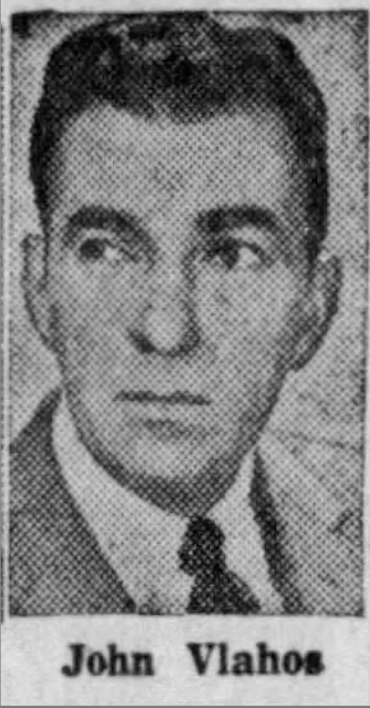 vlahos-1958.jpg