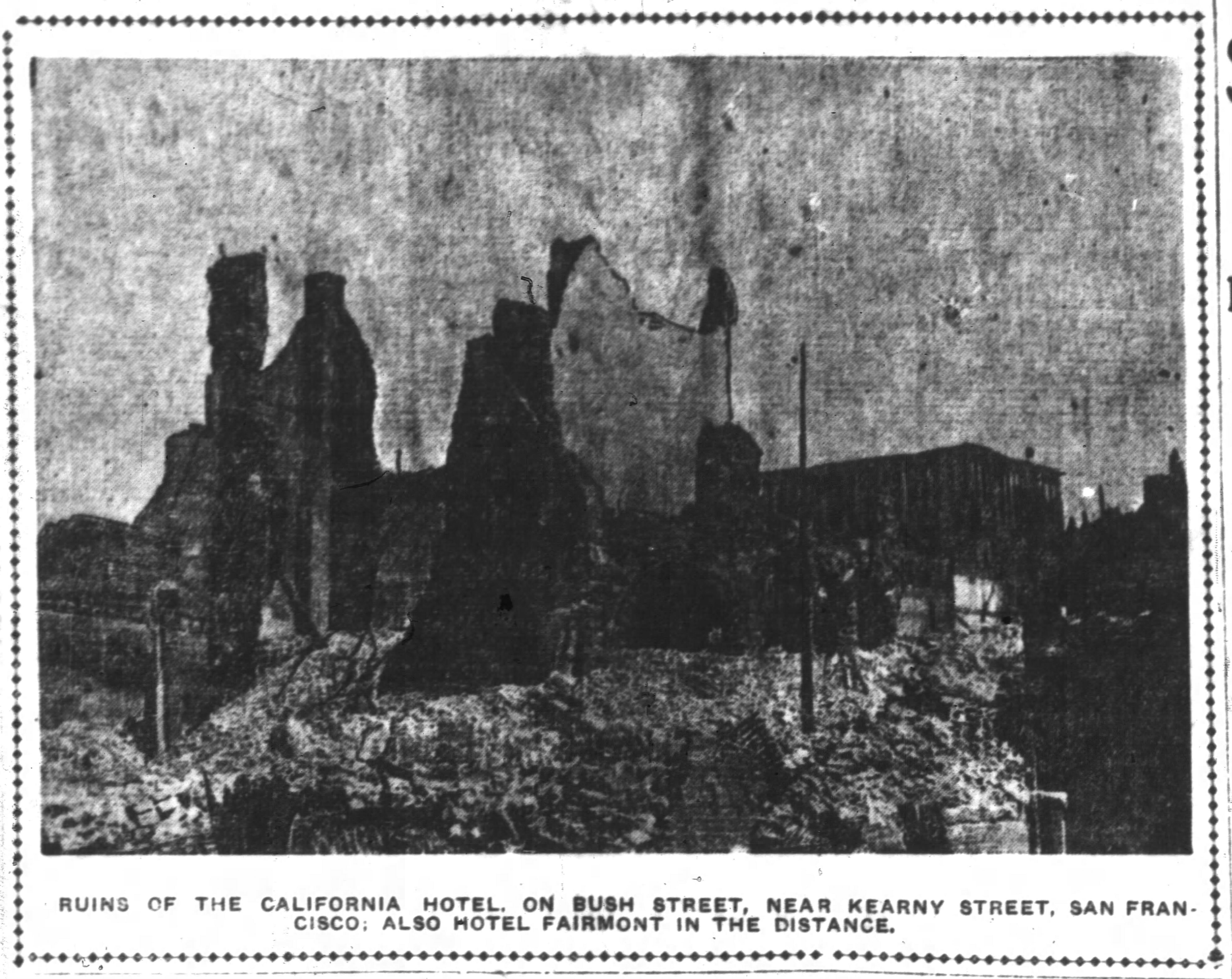 oakland-tribune-fri-may-11-1906.jpg
