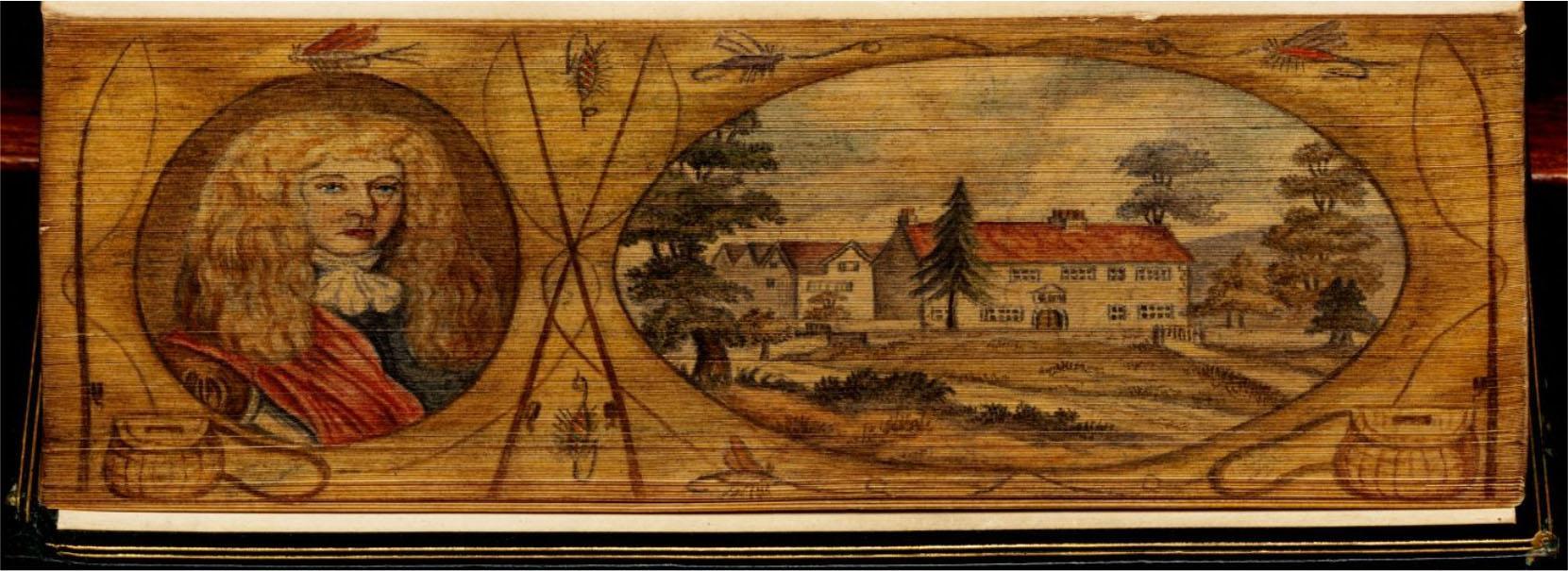 cotton-beresford-hall.jpg