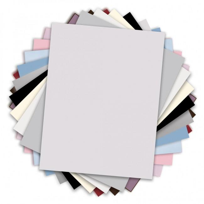 Backing Card – Lots of Size and Colour options