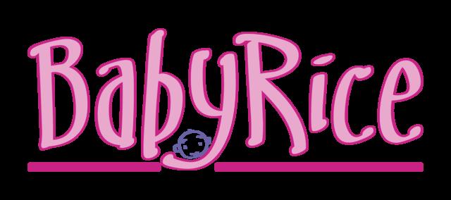 BabyRice