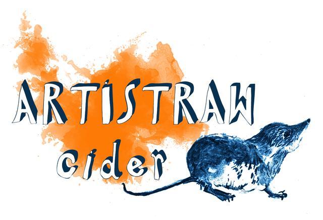 Artistraw Cider