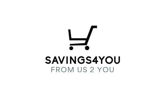 savings4youonline
