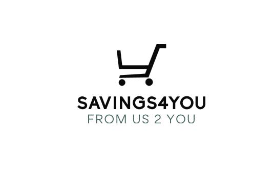 savings4youonline