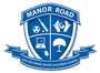Golcar Junior Infant and Nursery School (Manor Rd)