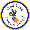 Crow Lane Primary and Foundation Stage School