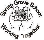 Spring Grove Junior Infant and Nursery School