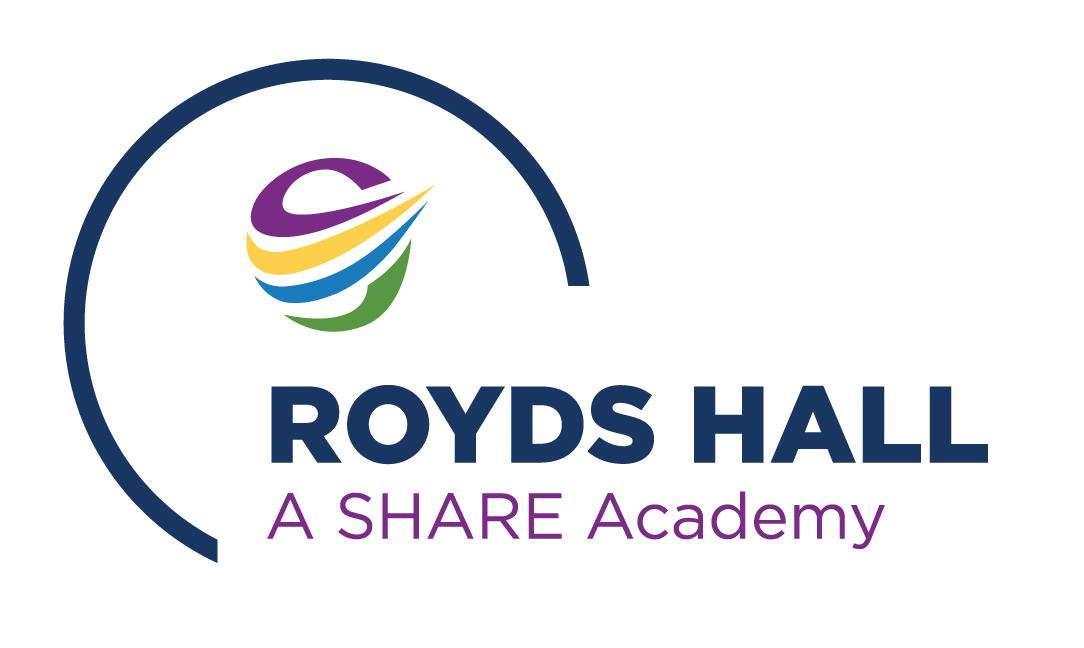 Royds Hall High School