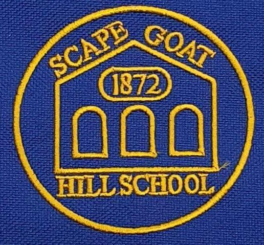 Scapegoat Hill Junior and Infant School