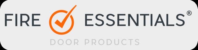 Fire Essentials Ltd