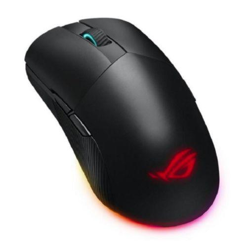 Gaming Optical Mouse