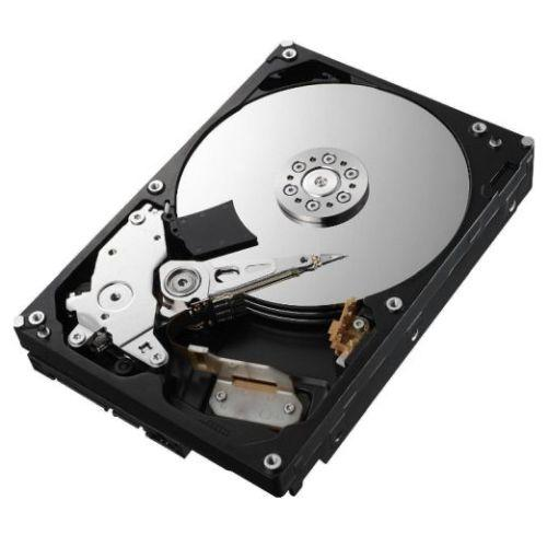 Toshiba - Internal Hard Drives