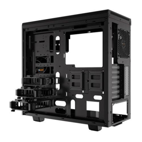 Pure Base 600 Gaming Case