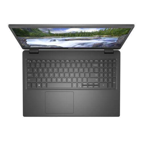Dell Latitude 3510 Laptop