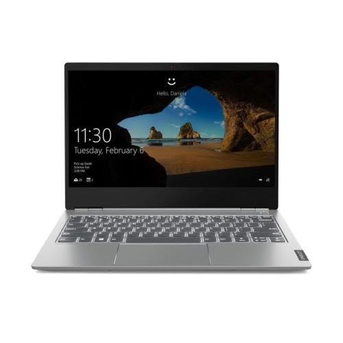 Lenovo ThinkBook 13s-IML Laptop