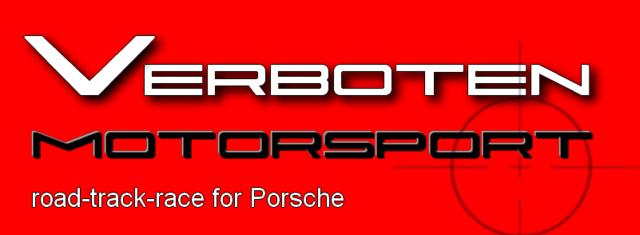 Verboten-Motorsport