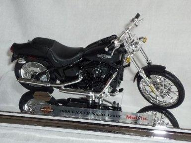 Harley-Davidson-2008-FXSTB-Night-Train-3698.html