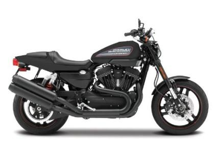 Harley-Davidson-2011-XR1200X-in-black-1-18-scale-model-from-Maisto---4786.html