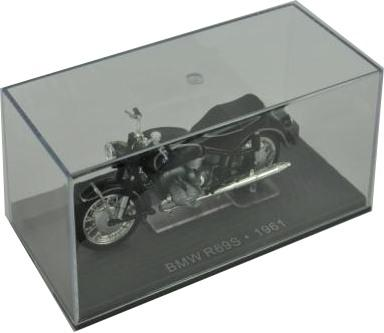 small bmw motorbike models