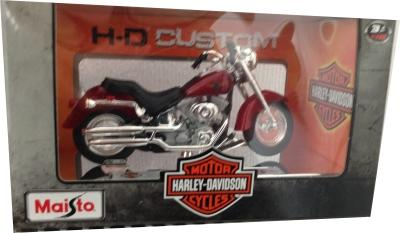 Harley-Davidson-1997-FXDL-Dyna-Low-Rider--1-18-scale-model-3711.html