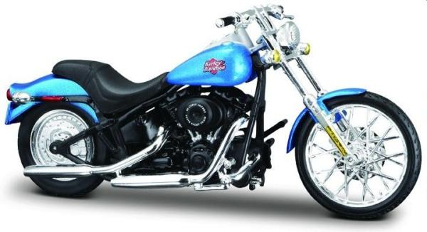 Harley-Davidson-2002-FXSTB-Night-Train-in-blue-1-18-scale-model-from-Maisto-6591.html