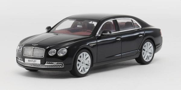 Bentley Flying Spur , W12 bentley