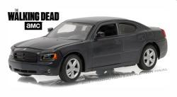 Daryl Dixon's Dodge Charger