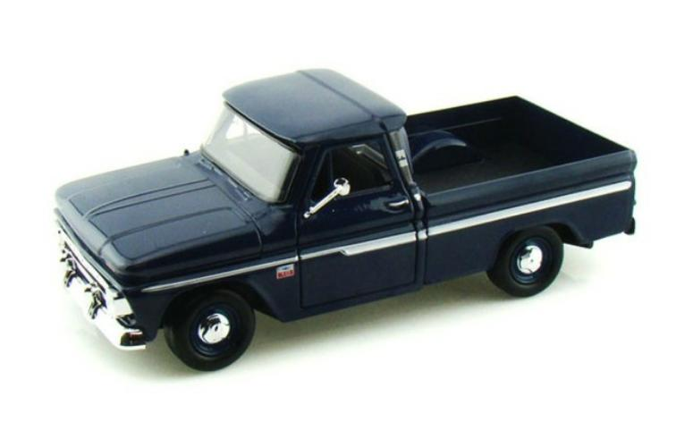 Chevy C10 Fleetside Pickup