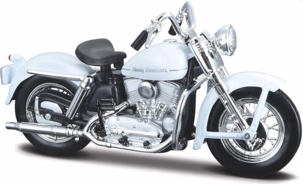 Harley-Davidson-1952-K-Model-in-white-1-18-scale-model-from-Maisto--7021.html