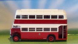 choice buses in 1:148 or 1:76 scale