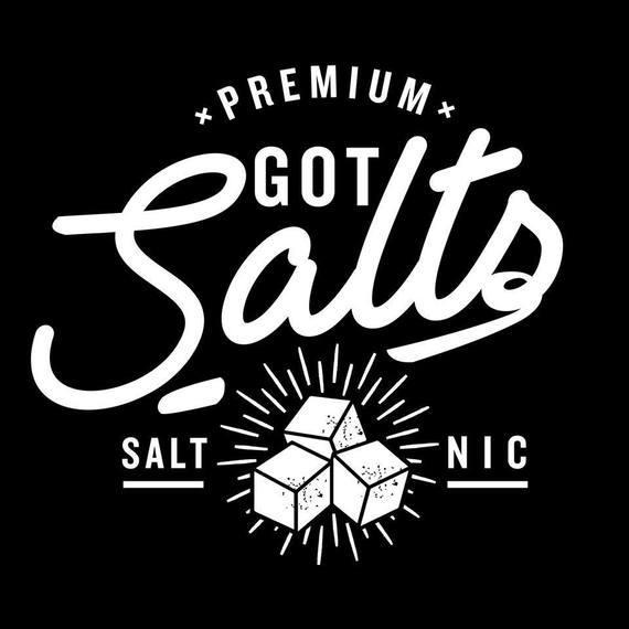 gort-salt-570x570-crop-center.jpg