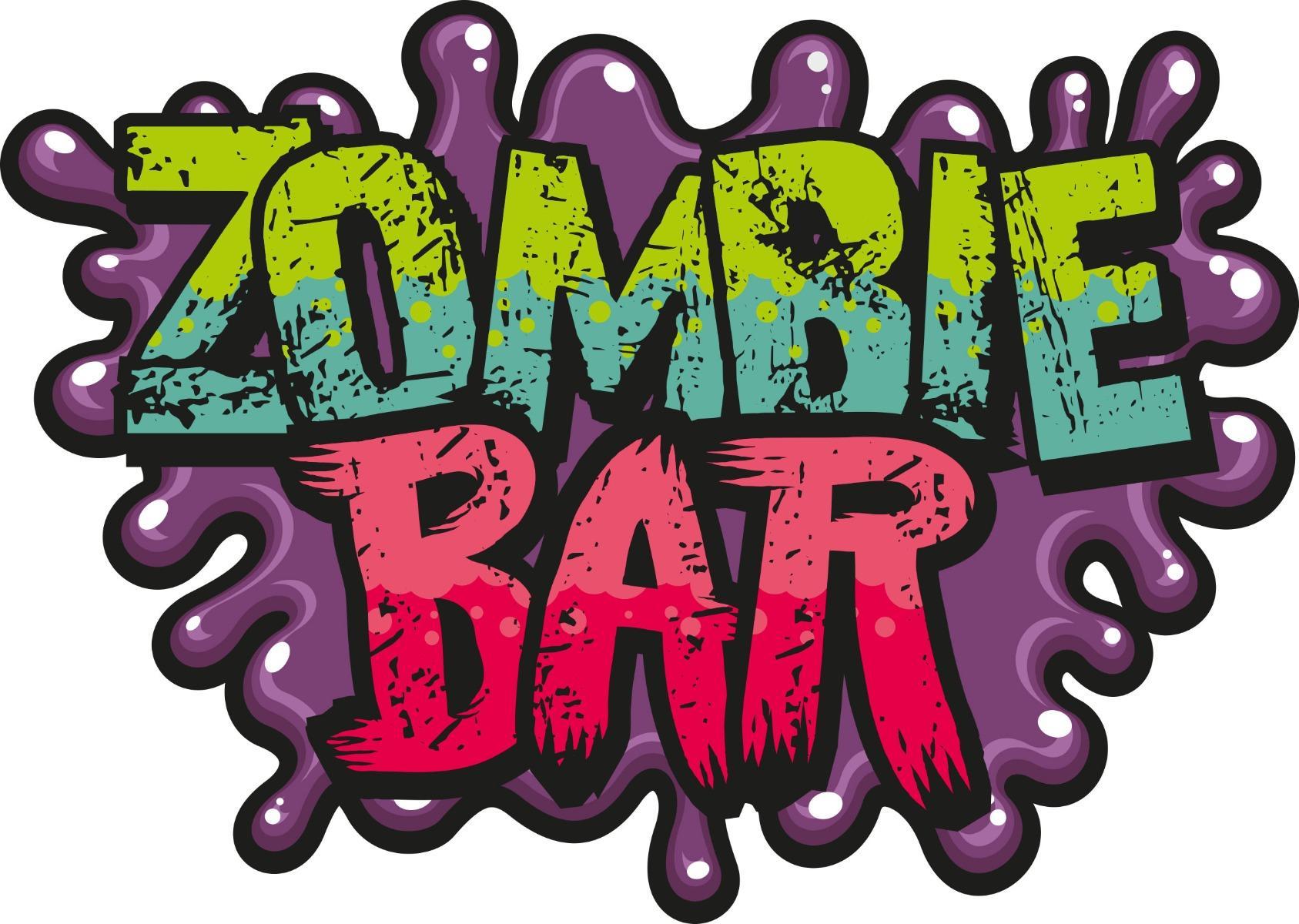 zombie-bar-logo.jpg