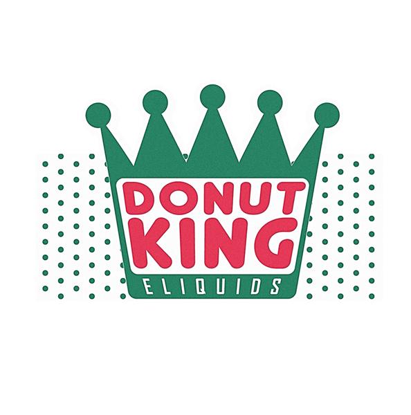 donut-king-logo.png