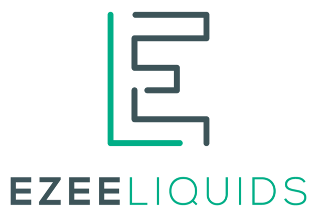 Quinn Direct Ltd - Trading as Ezee Liquids