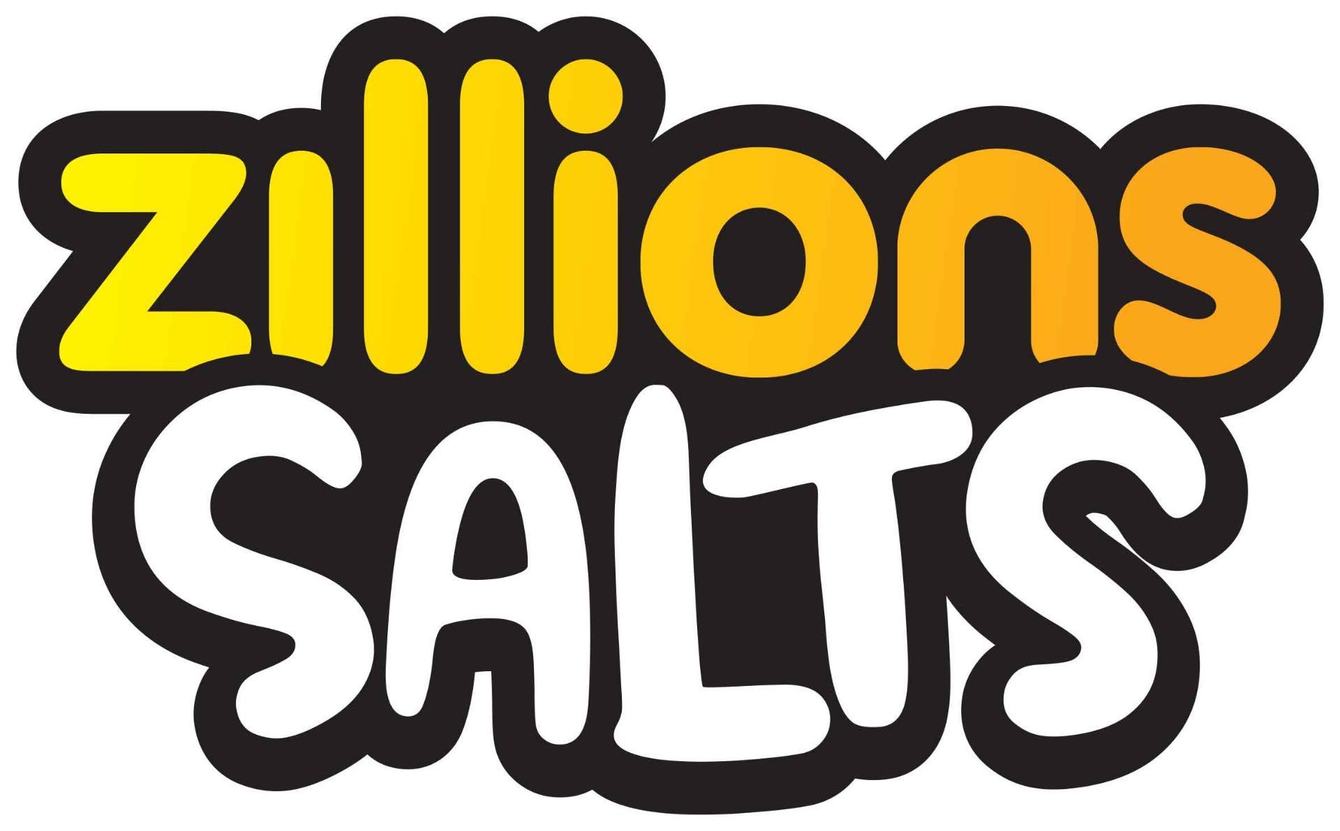 zillions-salts-logo.jpg