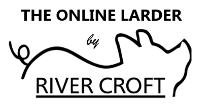 River Croft Ltd
